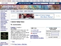 Catholic Online: St. Austremonius