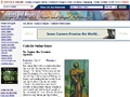 Catholic Online: St. James the Greater
