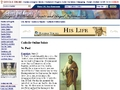 Catholic Online: St. Paul