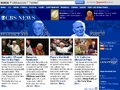 CBS News: Pope John Paul II, 1920-2005