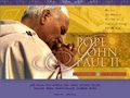 The Pontificate of Pope John Paul II