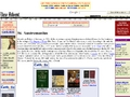 Catholic Encyclopedia: St. Austremonius