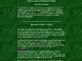 Austremonius of Clermont
